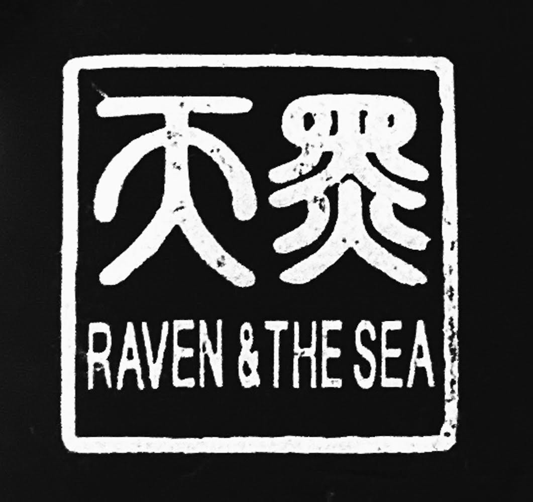 Raven & The Sea Music Production Limited