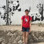Amy Yu