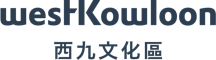 West Kowloon Blog